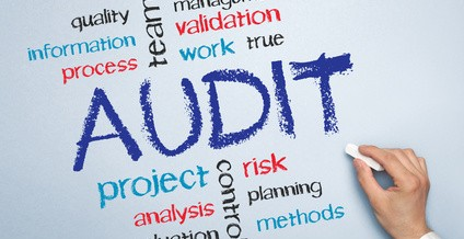 Audits help identify underperforming ecommerce vendors